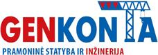 UAB Genkonta