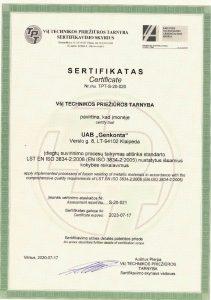 Sertifikatas_ISO-3834-2